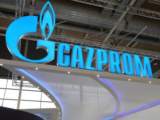 ОАО«Газпром»