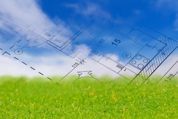 Разработка землеустроительной документации
