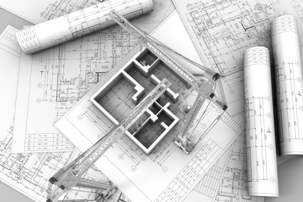 Инжиниринговые услуги для строительства