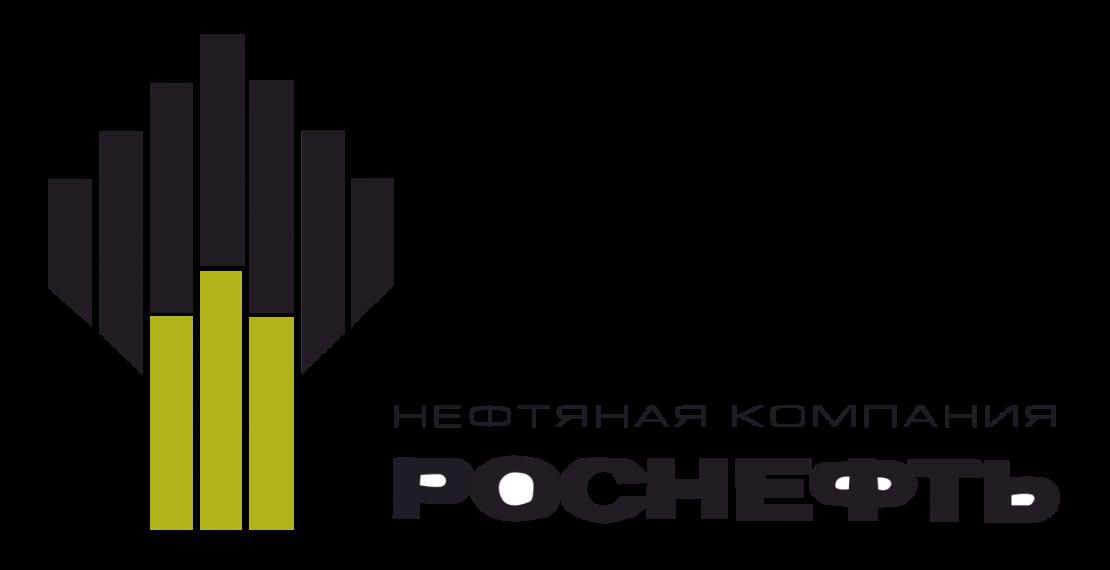 ОАО«НК «Роснефть»
